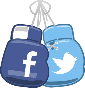 fb-vs-twitter.png