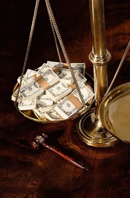 jueces-corruptos