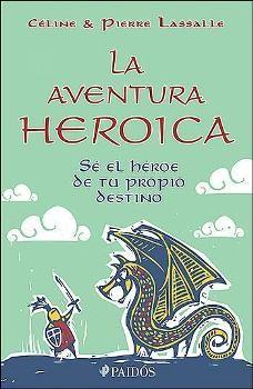 la-aventura-heroica.jpg