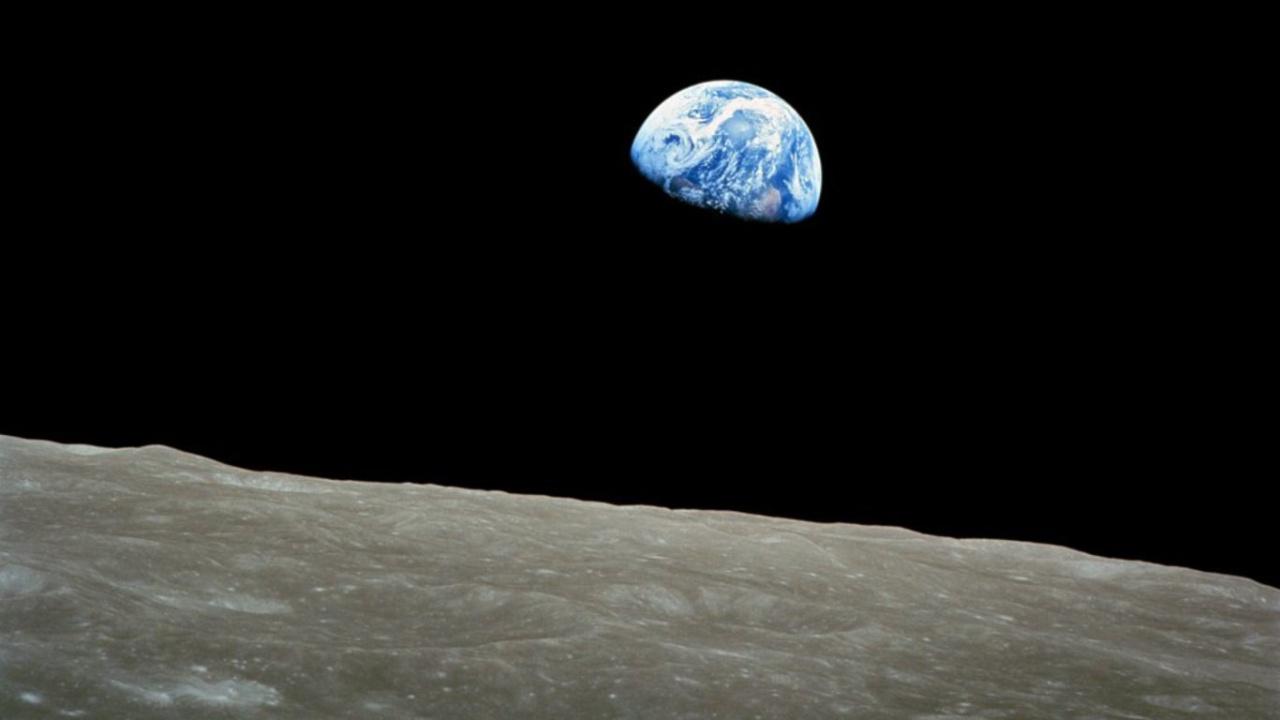 lunar-earthrise