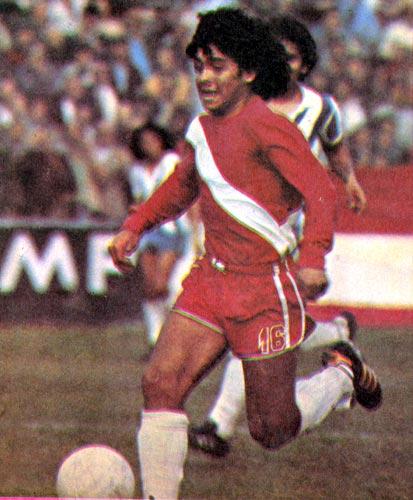 maradona-debut-1976