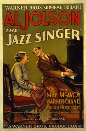 the_jazz_singer_1927