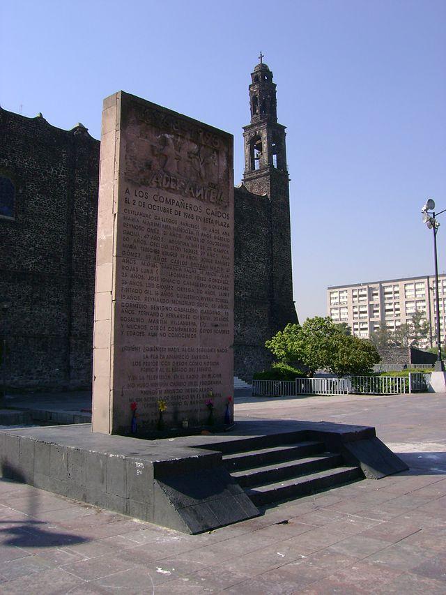 tlatelolco-massacre