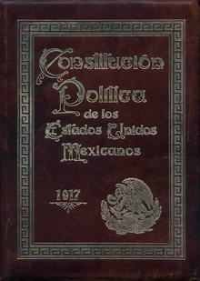 constitucion_mexicana_1917