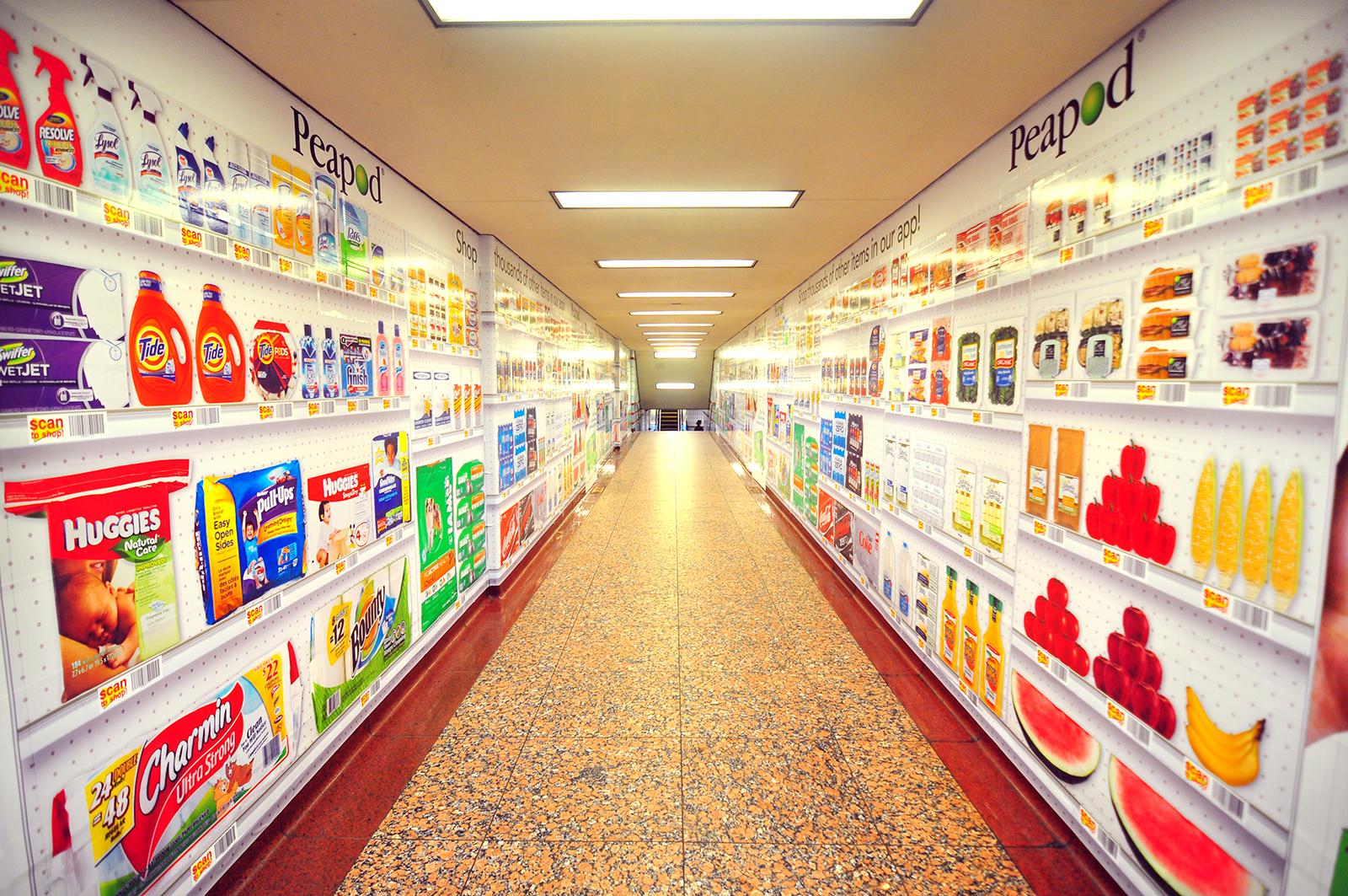 futuro-compras