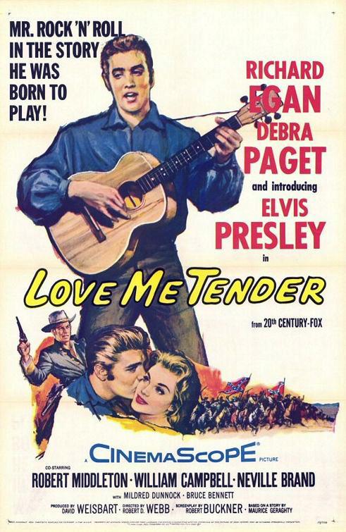 love_me_tender
