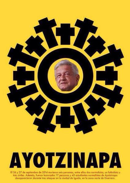 peje-ayotzinapa