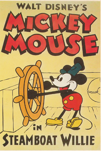 steamboat_willie-mickey_mouse