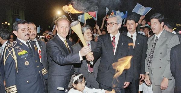 acuerdo-de-paz-entre-guatemala-y-la-urng-600x310