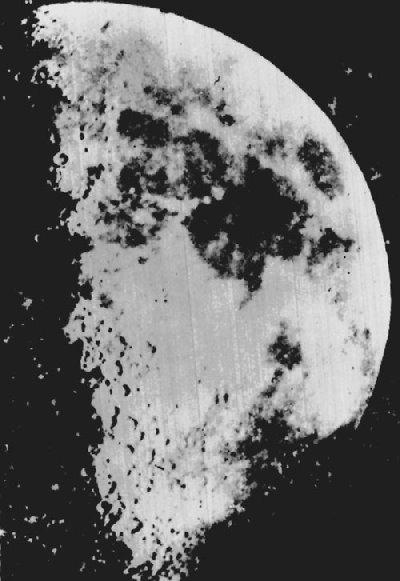 daguerrotipo-_luna