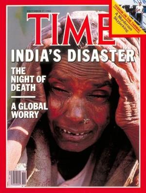 desastre_bhopal