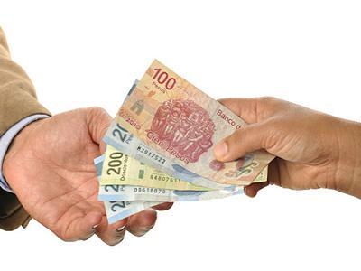 dinero-prestado