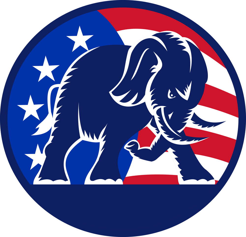elefante-republicano