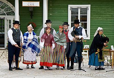 gente-estonia