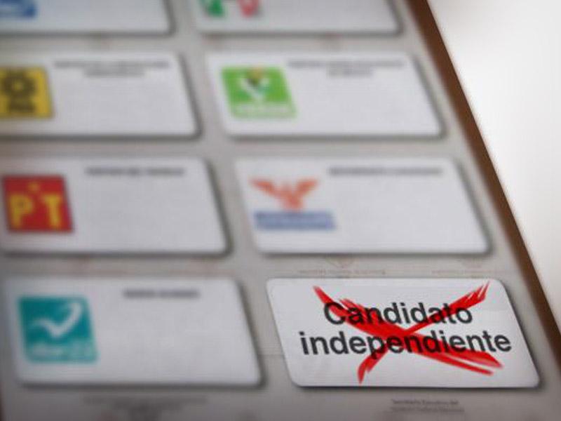 ine-candidaturas-independientes