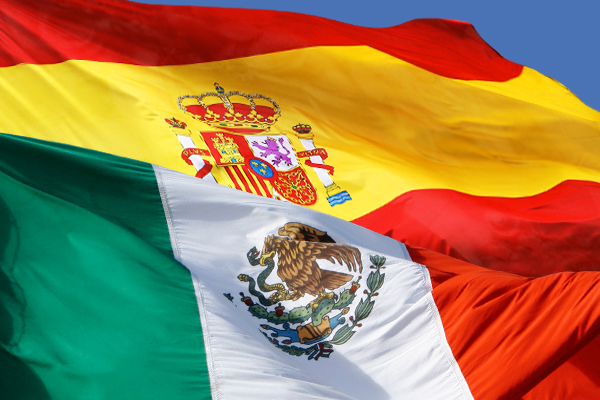 mexico-espana