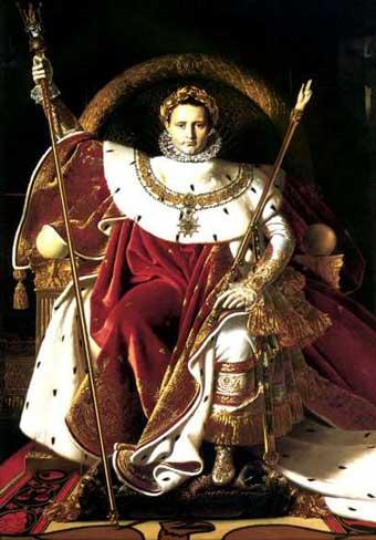 napoleon_emperador