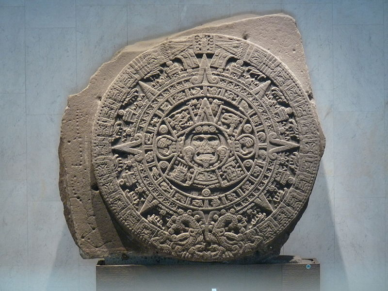 piedra_del_sol
