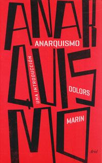 anarquismo.jpg