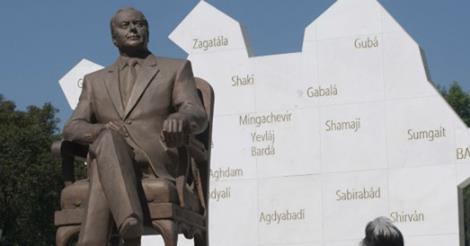 azerbaiyan.jpeg