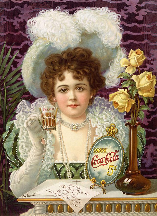 coca-cola-vintage