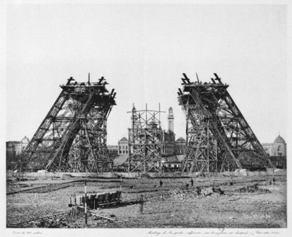 construccion-torre_eiffel