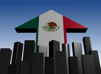 crecimiento_economico_mexico