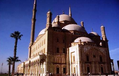 egipto-mezquita
