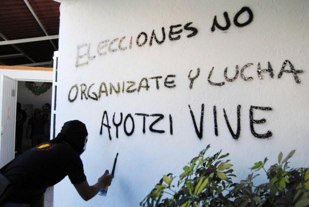 elecciones-ceteg
