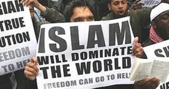 islam_will_dominate-yihad