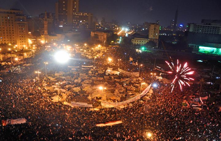 plaza-tahrir-celebraciones