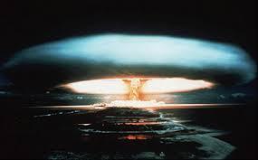prueba-nuclear-pacifico