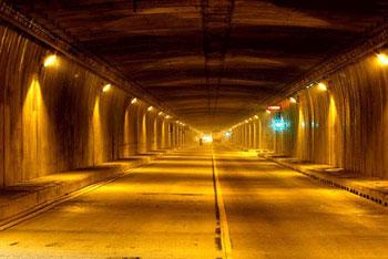 tunel-occidente