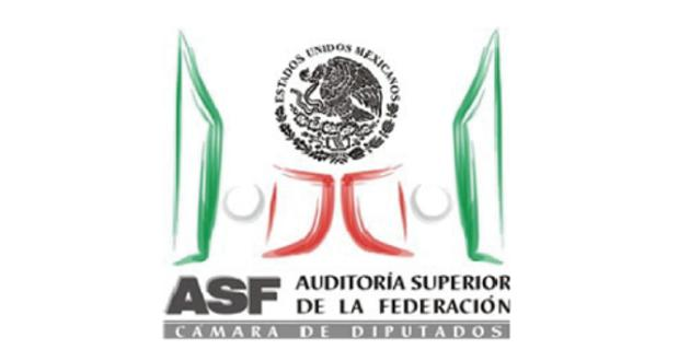 auditoria-superior-federacion