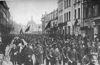 comunistas_checoslovaquia