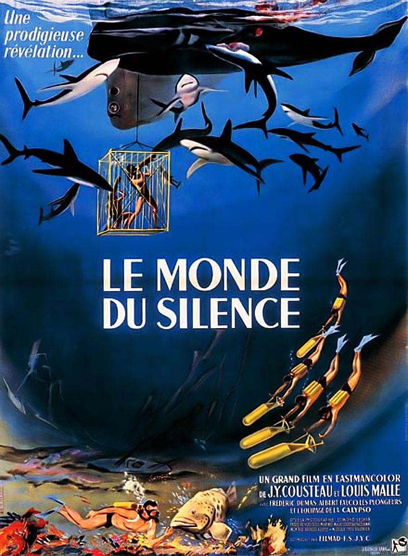 el_mundo_del_silencio_cousteau