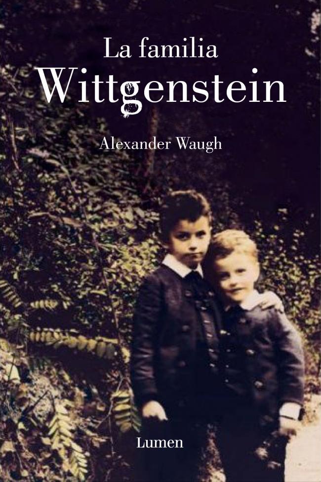 familia-wittgenstein.jpg