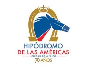 hipodromo-americas