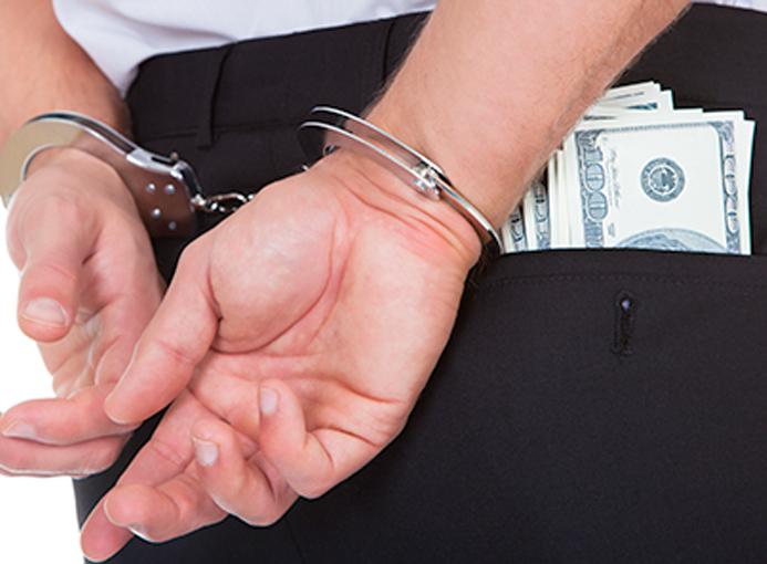ley-anticorrupcion