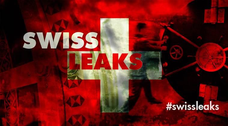 swiss-leaks1