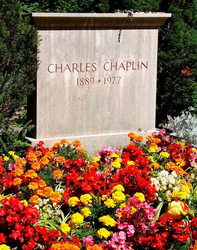 charlie_chaplin_tumba