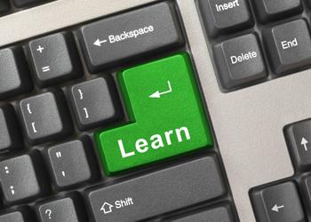 educacion-tecnologica