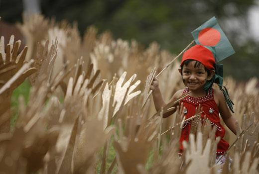 independencia-bangladesh
