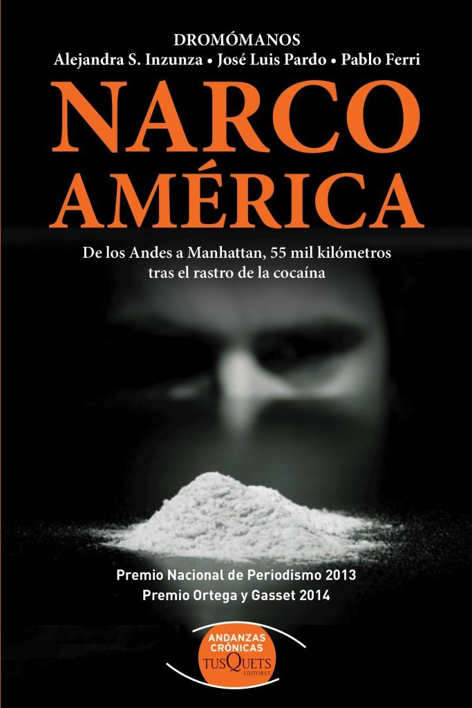 narcoamerica.jpg