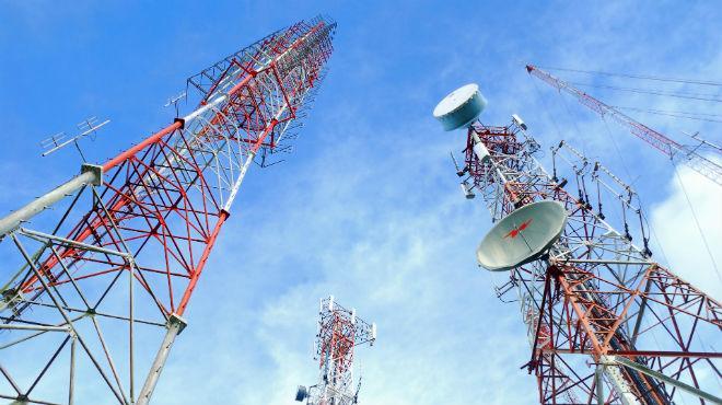 telecomunicaciones-reforma-monopolios