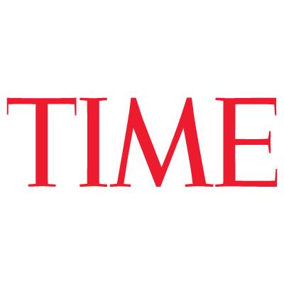 time-magazine-vector