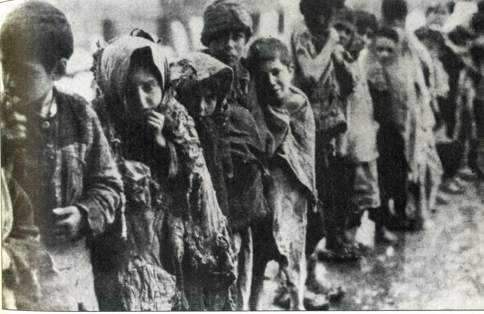 genocidio_armenia