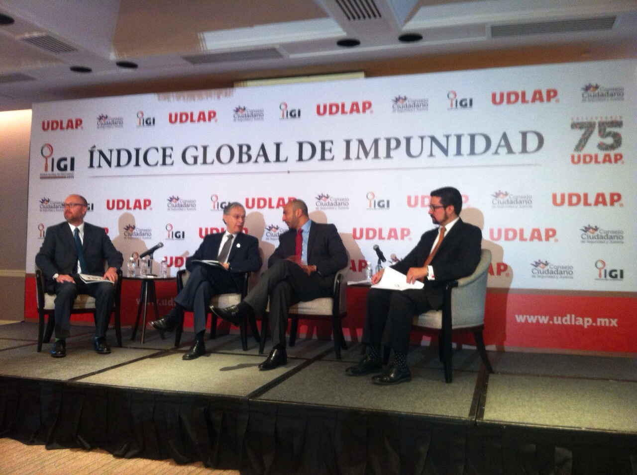 indice-impunidad