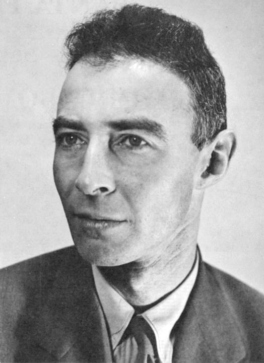 jroppenheimer