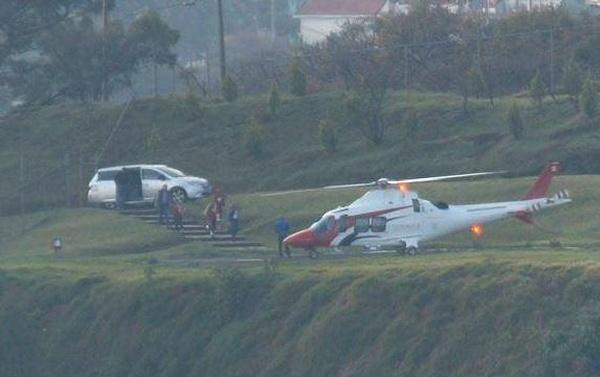 korenfeld-helicoptero-conagua